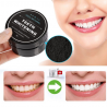 Teeth Whitening Charcoal...
